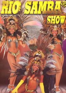 1374 985 RIO SAMBA SHOW-05