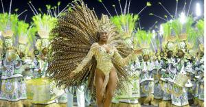 brasil carnaval t670x470