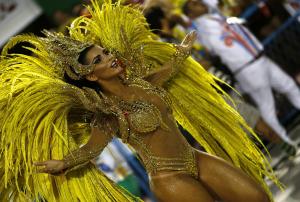 carnaval-rio-6